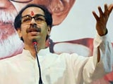 Video : 'Let Bygones Be Bygones': In Editorial, Sena Appears to Reach Out to BJP