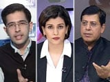 Video : Nirbhaya's Juvenile Rapist to be Released: Has Justice Been Done?