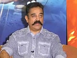 Video : Returning Awards 'Futile', Says Kamal Haasan Amid Debate on 'Intolerance'