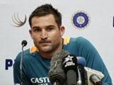 Playing Out of Our Comfort Zone a Big Challenge: Dean Elgar
