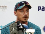 No Favourites, South Africa up for India Challenge: Dale Steyn
