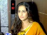 Video : A Film Dictates Your Pay: Vidya Balan