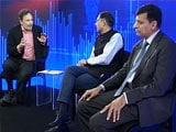 Video: Economy Unplugged With Raghuram Rajan and Arvind Subramanian
