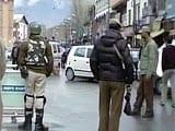 300 Arrests, Online Crackdown for PM Modi's Kashmir Visit