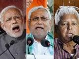Video: खबरों की खबर : क्या होंगे बिहार के नतीजे?