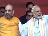 Video: How the Electoral Loss in Bihar May Affect the BJP