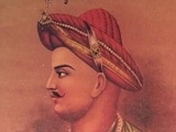 Video : Controversy Erupts Over Tipu Sultan's Birth Anniversary