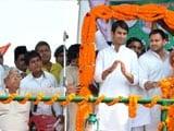 Video: Lalu Yadav's Sons Seek Fast Track Access to Nitish Kumar Cabinet