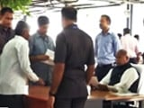 Video : इंडिया 7 बजे : बिहार में बीजेपी को ले डूबे सहयोगी!