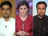 Video: BJP's Bihar Debacle: Who is to Blame?
