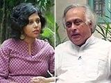 Video: The Surprise Factor in Bihar