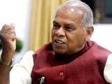 Video: खबरों की खबर : बिहार में बीजेपी की हार का जिम्मेदार कौन?