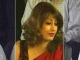 Video : सुनंदा पुष्कर के शरीर में कोई रेडियोएक्टिव पदार्थ नहीं मिला : FBI
