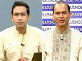 Betting on Power Utilities, Banking, Cement: Sunil Singhania