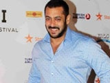 Video : Why Salman Khan Gets a Private Tutor