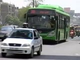 Video : भाईदूज के दिन महिलाओं को डीटीसी की बसों में मुफ्त यात्रा की सौगात