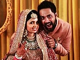 Band Baajaa Bride: Giving Wings to Sumanjeet's Bridal Dreams
