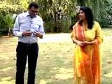 Videos : मनी मंत्र पार्टी 2 - कामकाजी महिलाओं का निवेश