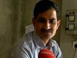 Video : जानें, अलवर के इमरान ने क्या किया कि पीएम मोदी भी हो गए फैन