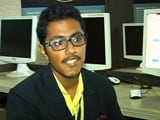 Video : When a 16-Year-Old Mumbai Boy Impressed Microsoft