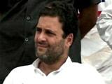 Video : सुब्रमण्यम स्वामी का आरोप, राहुल ने साल 2003 में खुद को बताया था ब्रिटिश