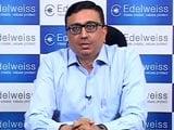 Nifty Unlikely to Go Below 7,500: Nischal Maheshwari