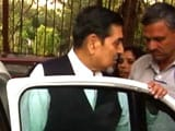Video : Ready to Reopen 1984 Riots Case Against Tytler, CBI Tells Court