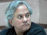 Video : 'हिन्दू तालिबान' की बात करने वाले अनीश कपूर पद से हटाए गए