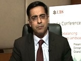 Foreign Investors Likely to Get Single Digit Returns: UBS