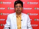 Prefer SBI Among Banking Stocks: Sharekhan
