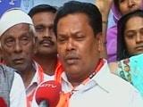 Video : खबरों की खबर : कहीं बिहार चुनाव का असर गुजरात में तो नहीं?