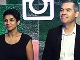 Video: Are Advertisers Taking the Bait?
