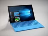 Video: Gadget Guru: Microsoft Surface Pro 4 Video Review