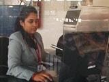 Videos : नारी शक्ति का एक बड़ा उदाहरण है जयपुर का ये मेट्रो स्टेशन