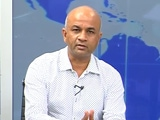 Cabinet Decision to Help Revive Road Projects: Nitin Patel