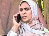 Video : Woman Journalist Attacked Online Over Post on Abuse at Madrassa