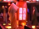 Video : महाराष्ट्र में शुरू होंगे डांस बार, लेकिन सरकार नाखुश
