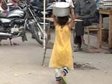 Video : What Worries Experts on Proposed Changes to Child Labour Law