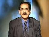 Rupee May Not Fall Below 67: Jayesh Mehta