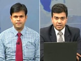 Video : Buy Ashok Leyland: Shrikant Chouhan