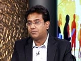 Video : Decoding Higher Education in India