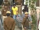 दिल्ली : कैसे 22.5 करोड़ लेकर भागा ड्राइवर और कैसे लुटेरे तक पहुंची पुलिस?