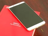 Video : QiKU Q Terra: The Best Phone Under Rs. 20,000?