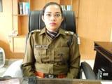Video: इंडिया 9 बजे : हरियाणा के मंत्री से बहस करने वाली महिला एसपी का तबादला