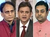 Video: मुकाबला : मोदी और बीजेपी के बाकी नेताओं की जुबान में फर्क