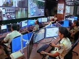 Video : 7 Years After 26/11, Mumbai Gets CCTV Network