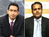 Markets to Remain in Narrow Trading Zone: Sachin Shah