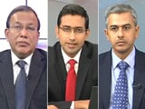 Experts View on RBI Monetary Policy Review