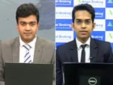 Video : Don't be in a Hurry to Buy Metal Stocks: Ruchit Jain