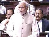Video : इंडिया 7 बजे : पीएम बोले- संविधान देश की आत्मा